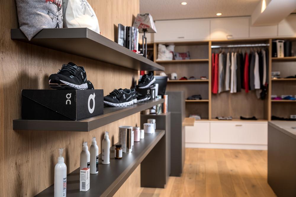 Sportresort-Hohe-SalveBesuch-im-ShopSeminareinTirol-Klemens-Konig