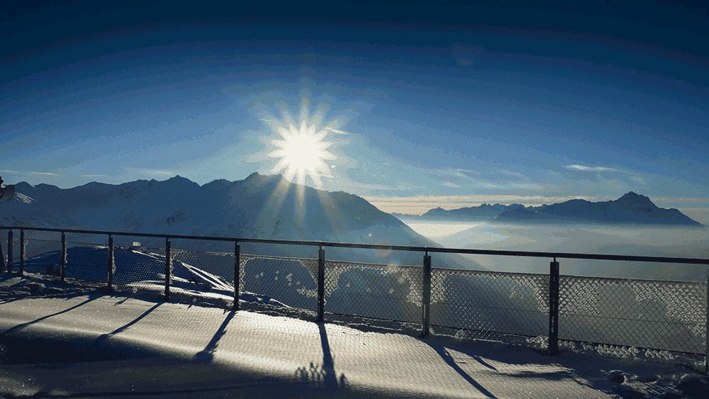 VenetBergbahnenAussicht-Seminar-WinterSeminareinTirol1