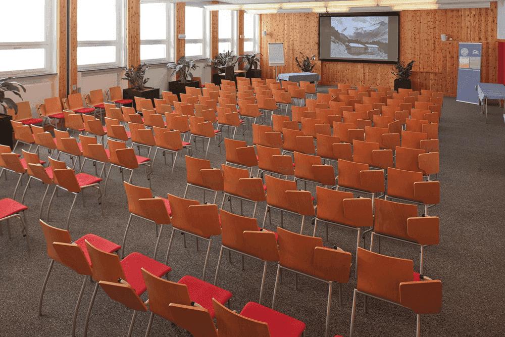 Universitatszentrum-ObergurglSeminarraumSeminarinTirol--Universitatszentrum-Obergurgl