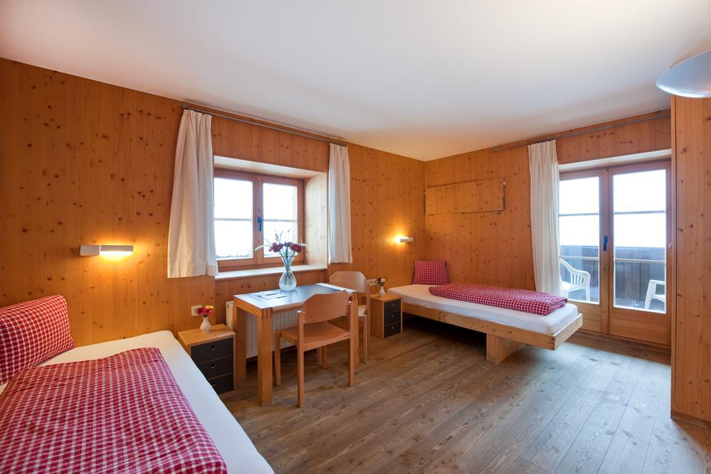 Zimmer--Universitatszentrum-Obergurgl