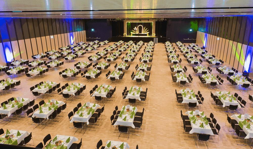 Messe-InnsbruckSaal-Forum-1WeihnachtsfeierinTirol--Congress-Messe-Innsbruck