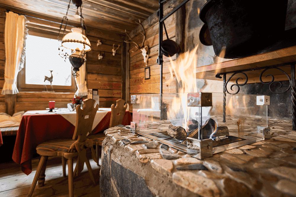 Das-KaltschmidRestaurant-AltSeefeldAmbienteWeihnachtsfeierinTirol0