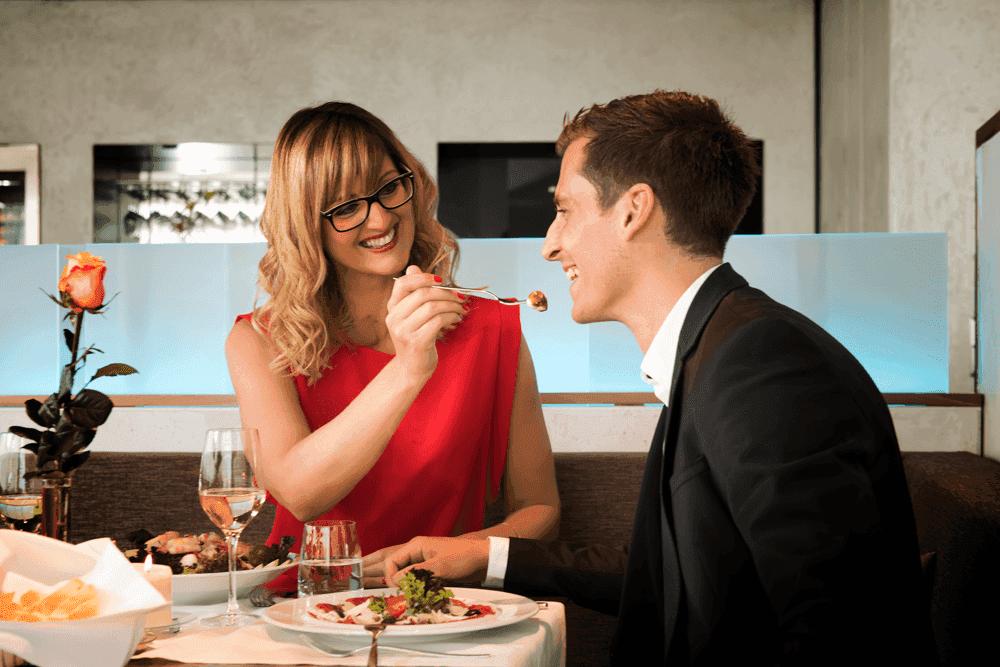 ParkhotelRestaurantWelzenbacher-1WeihnachtsfeierinTirol