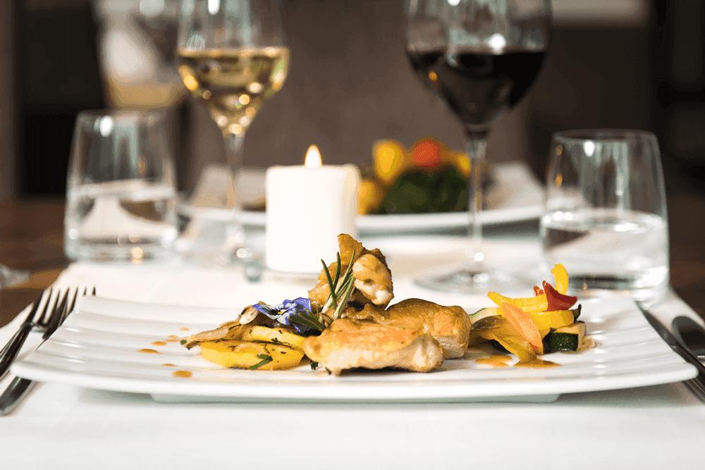 ParkhotelRestaurantWelzenbacher-3WeihnachtsfeierinTirol