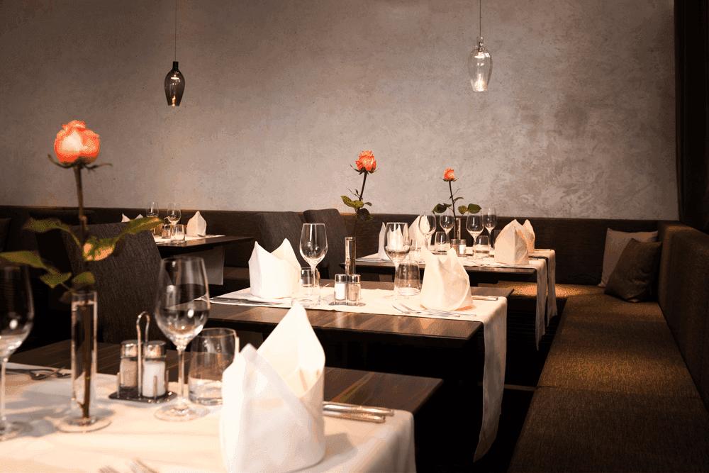 ParkhotelRestaurantWelzenbacher-5WeihnachtsfeierinTirol