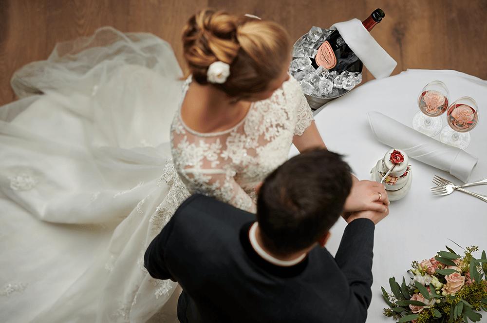 Hochzeit17378LebenbergAuenansichtWinterLebenbergSchlosshotelKitzbuhelHochzeiteninTirol