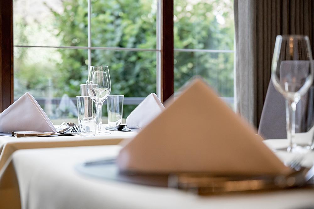 Hotel-zum-Gourmet-Restaurant-7HotelzumGourmetSeefeldSeminareinTirol