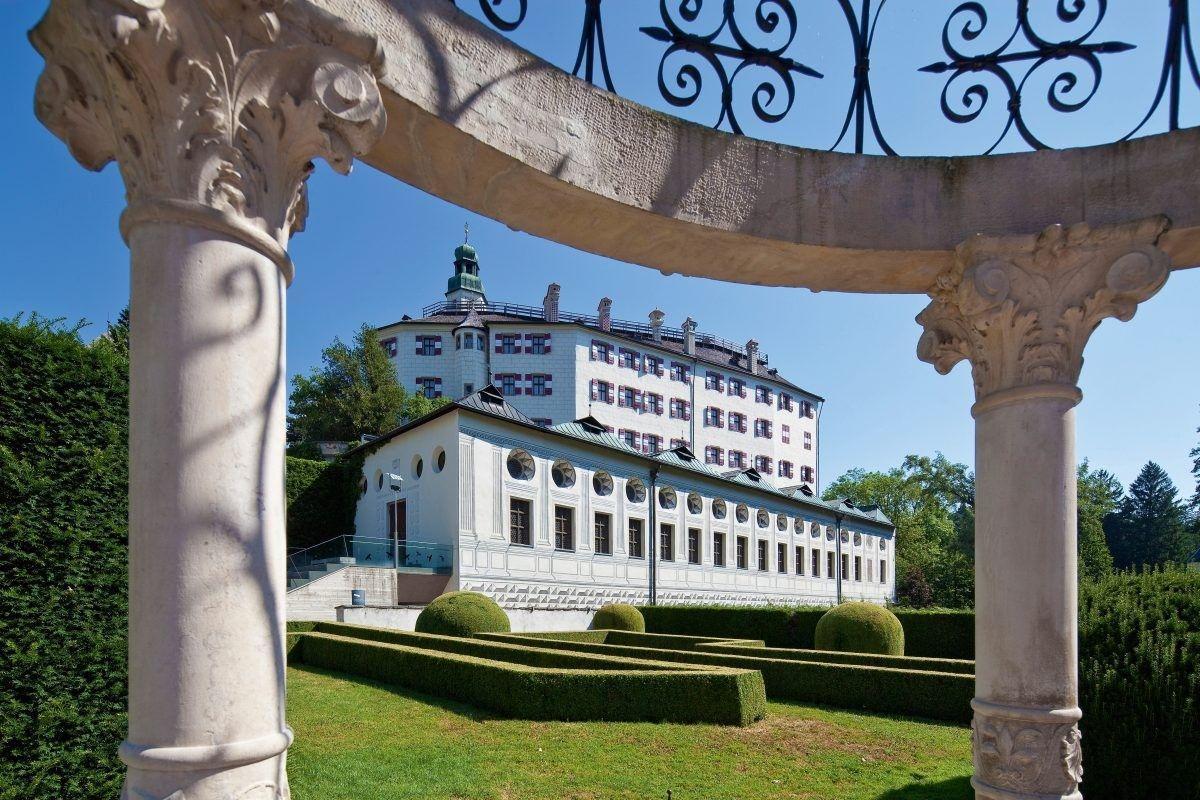 -Innsbruck-TourismusChristof-Lackner0