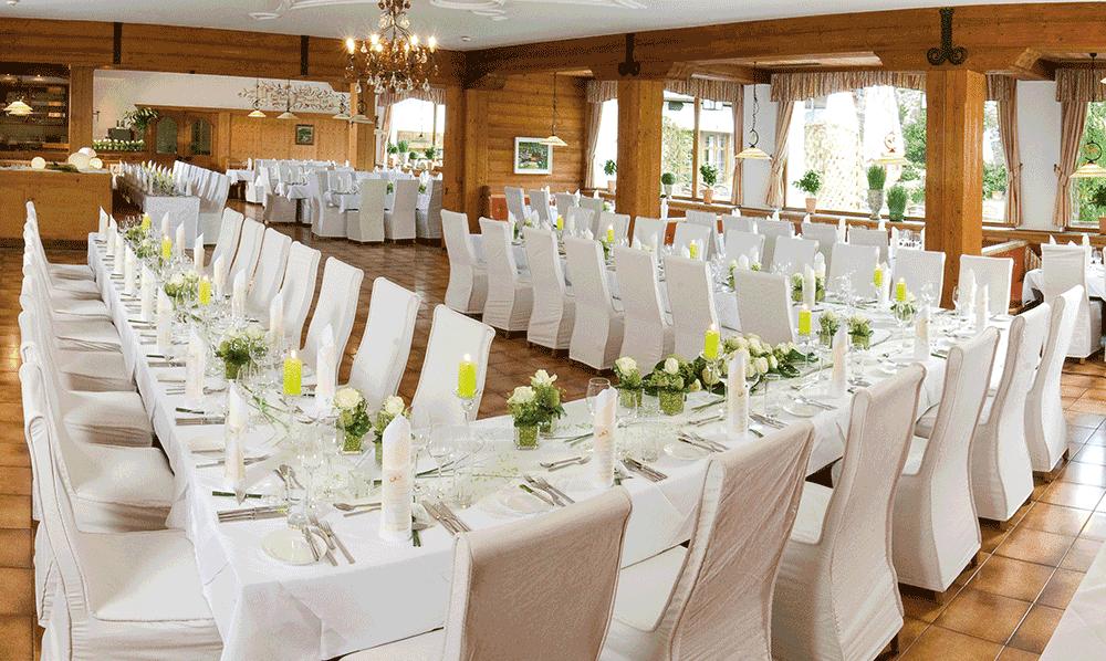 DasMarschallFestsaal-HochzeitHochzeitenFesteinTirolcGerda-Eichholzer1