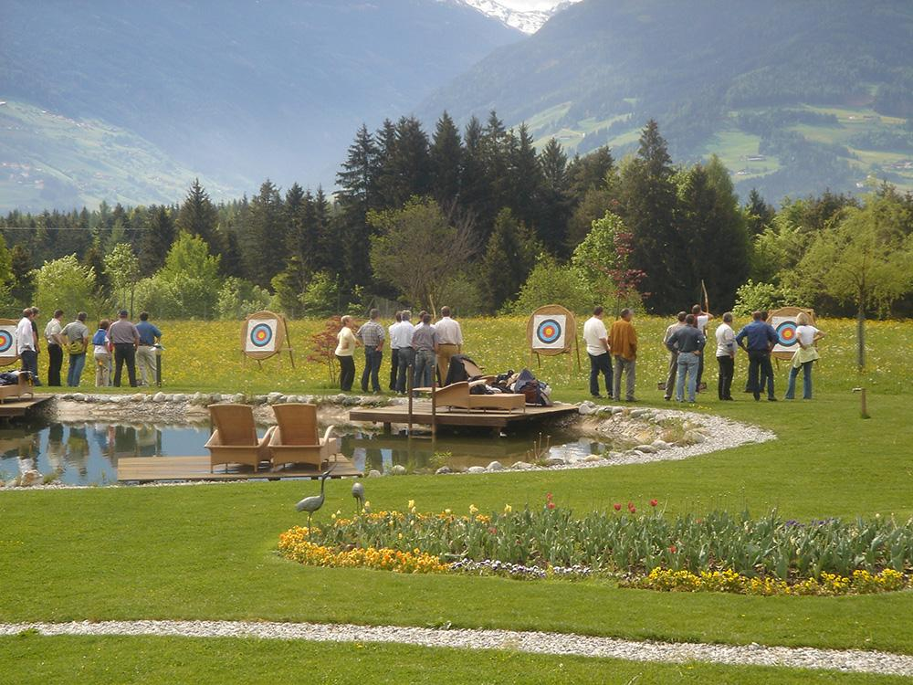 Attached-file--06TeambuildingSpeckbacherHofSeminareinTirol