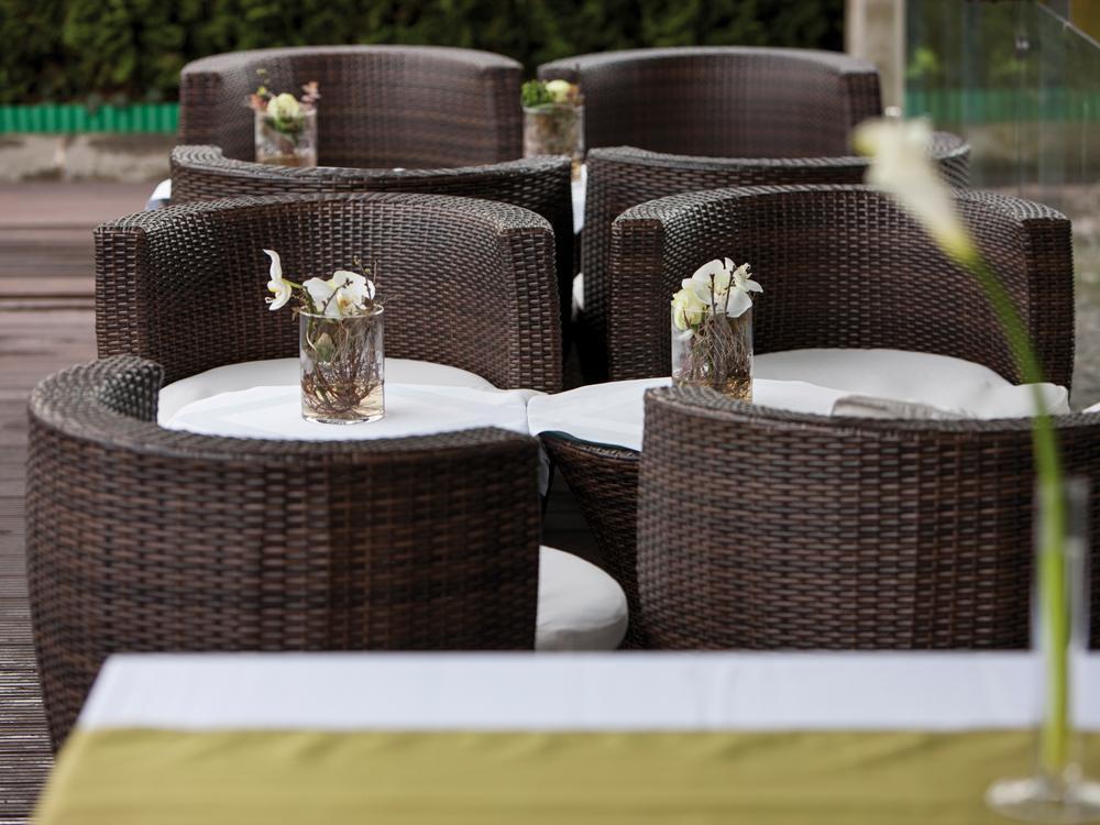 Austria-Trend-Hotel-InnsbruckGastgartenSeminareinTirol--Austria-Trend-Hotels