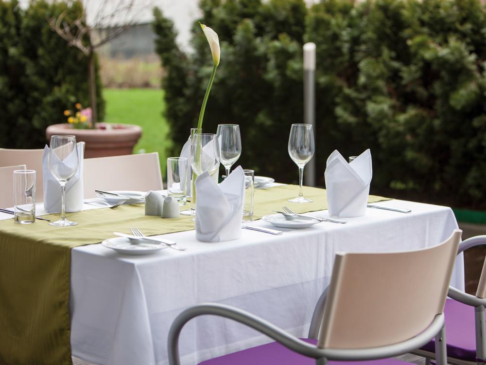 Austria-Trend-Hotel-InnsbruckRestaurantSeminareinTirol--Austria-Trend-Hotels