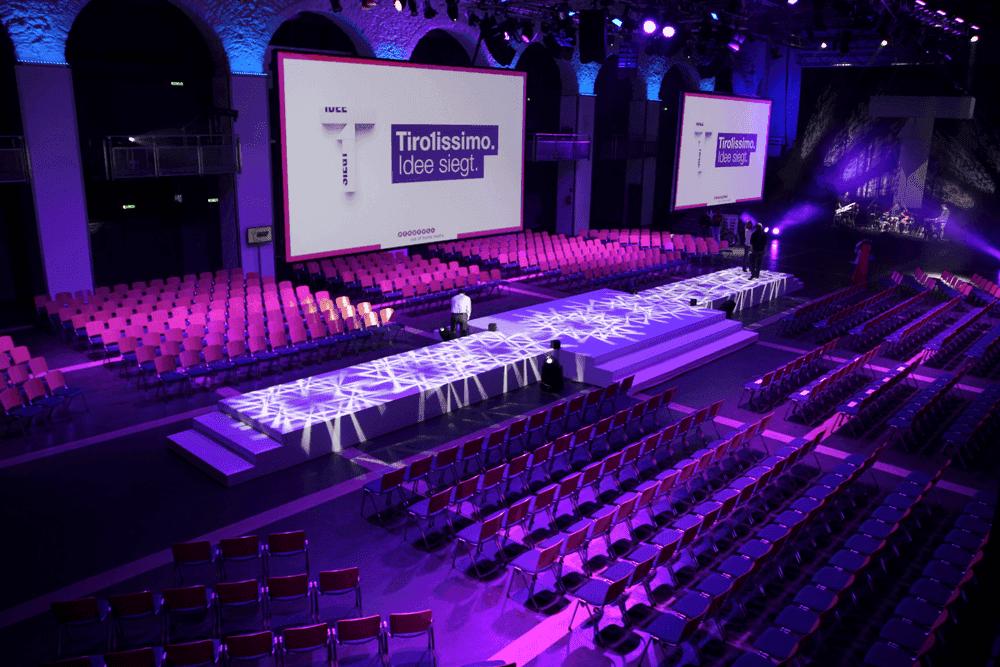 Congress-InnsbruckDoganaModenschauSeminareinTirol--Congress-Messe-Innsbruck