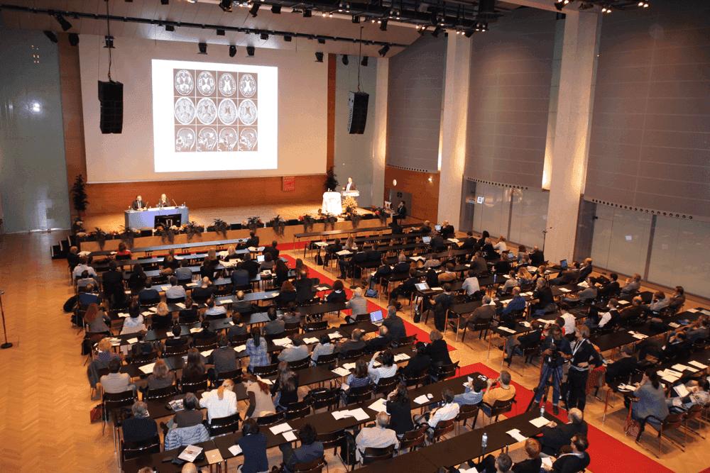 Congress-InnsbruckSaal-InnsbruckSeminareinTirol--Congress-Messe-Innsbruck