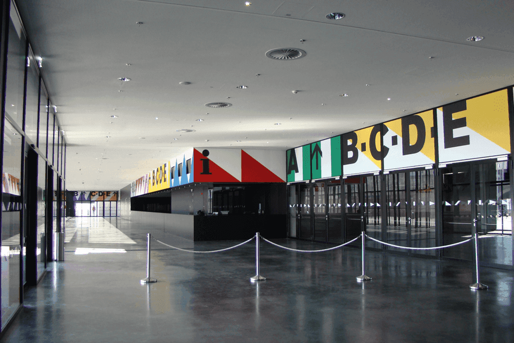 Messe-InnsbruckFoyer-Halle-ASeminareinTirol--Congress-Messe-Innsbruck