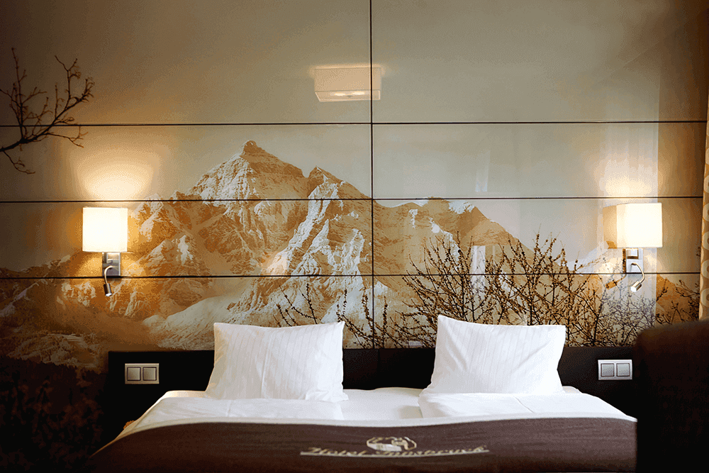 HotelinnsbruckMICELocationBoutiqueConventionClassicInnsbruck-Zimmer-Serles-Hotel-InnsbruckSeminareinTirol0