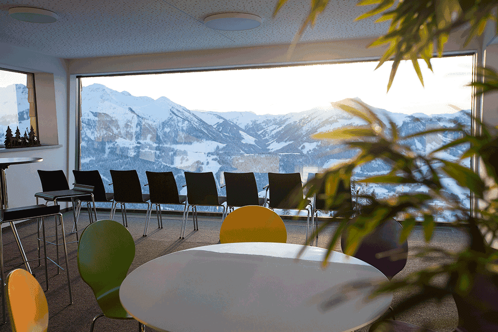 Bergbahnen-PillerseeAusblick-aus-dem-SeminarraumSeminareinTirol