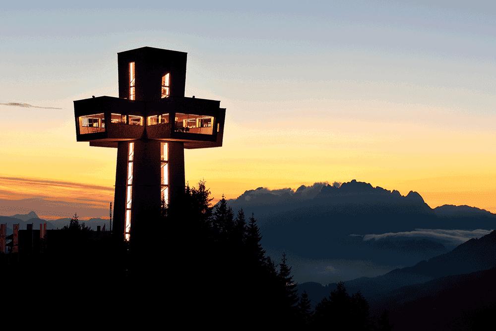 Bergbahnen-PillerseeJakobskreuzSeminareinTirol0
