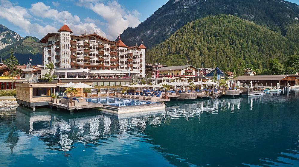 EntnersAuenansicht-Hotel-HauptfotoSeminareinTirol0