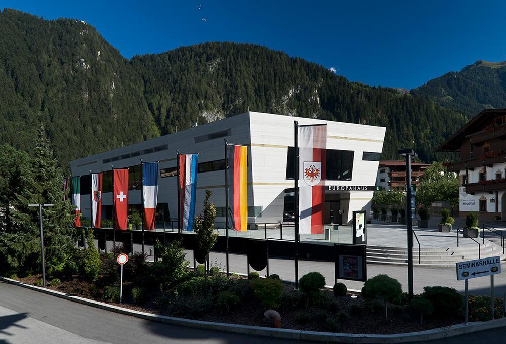 Europahaus-Mayrhofen-c-Norbert-FreudenthalerSeminareinTirol1