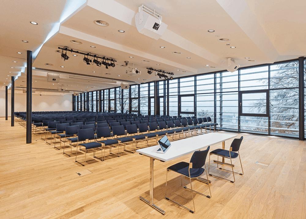 Seminarraum-Eventcenter-Villa-Blanka--Die-Fotografen