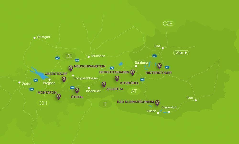 Explorer-Hotel-Map-2019-final-streetsSeminareinTirol