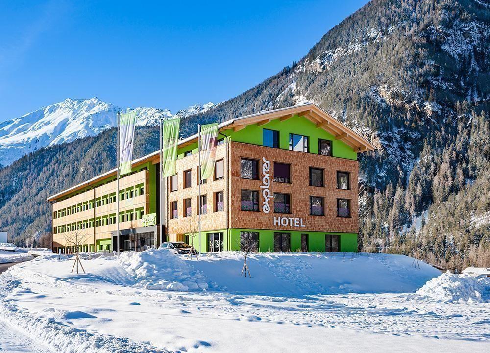 Explorer-Hotel-Otztal-in-UmhausenSeminareinTirol