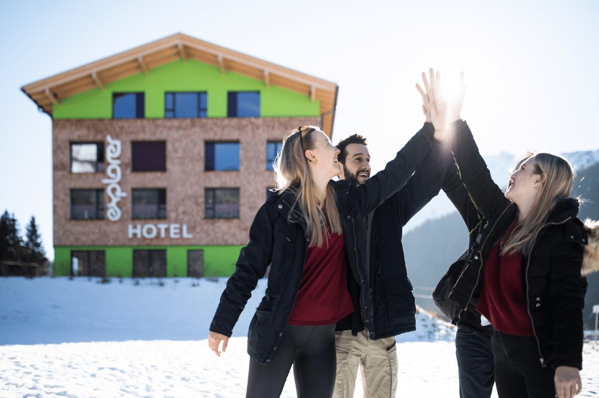 Explorer-Hotels-8