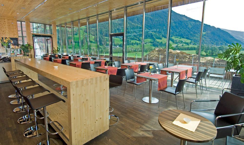 FeuerWerk-HolzerlebnisweltBlick-auf-die-BergweltSeminareinTirol--FeuerWerk-Holzerlebniswelt