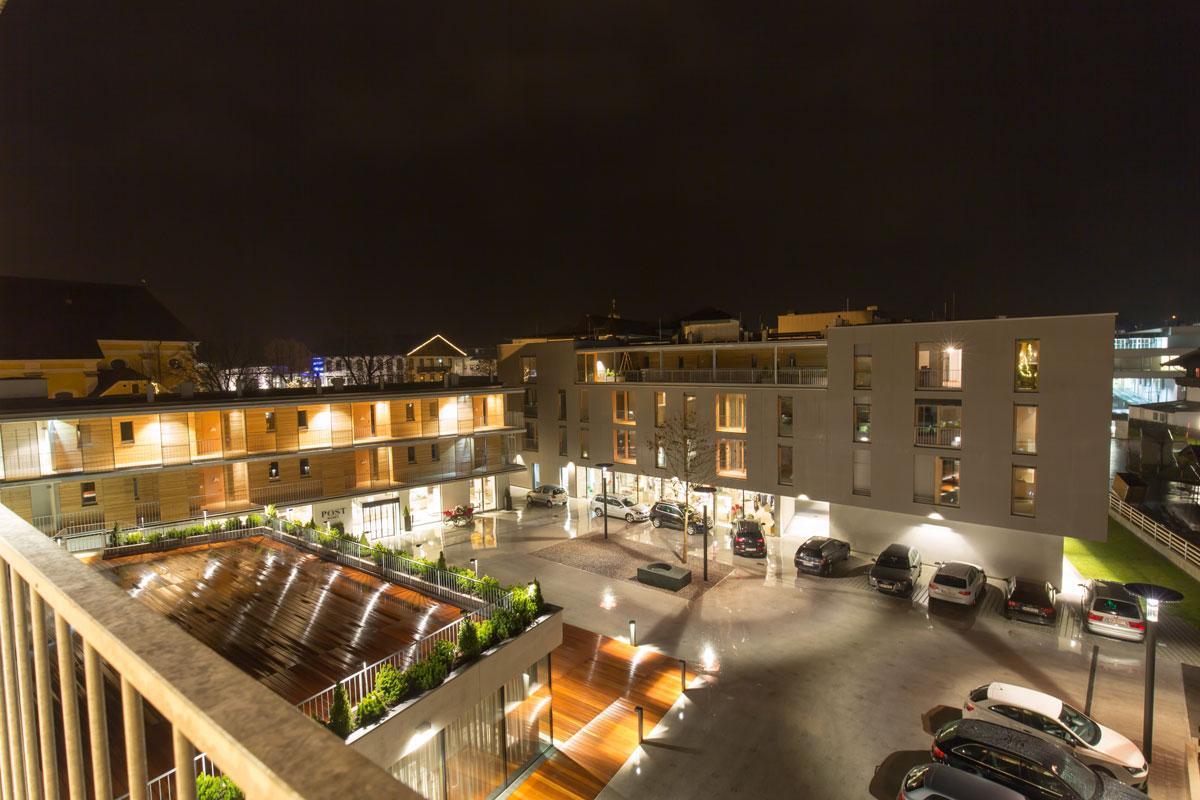 Hotel-und-Wirtshaus-PostAuenansicht-vom-HotelSeminareinTirol--Hotel--Wirtshaus-Post