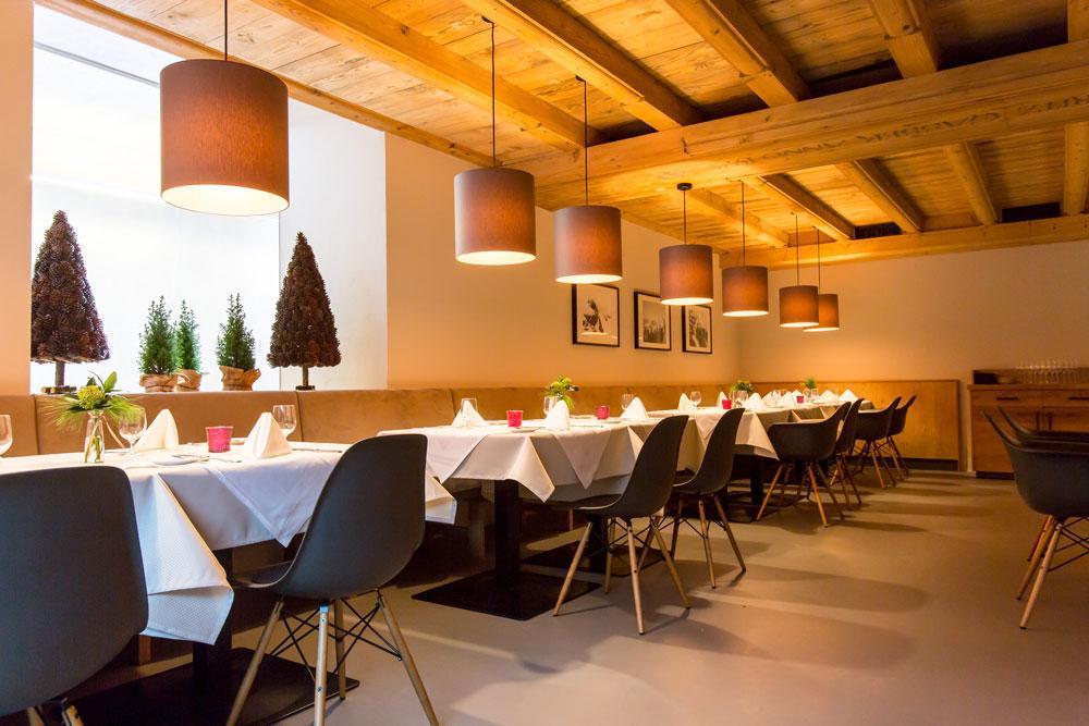 Hotel-und-Wirtshaus-PostModernes-Ambiente-trifft-auf-traditionelle-RaumlichkeitenSeminareinTirol--Hotel--Wirtshaus-Post