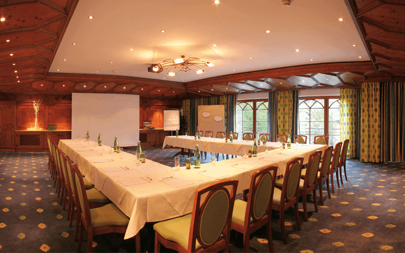 Hotel-SchwarzbrunnSaalGustavKlimtSeminareinTirolcZanella-Kux-Fotografie