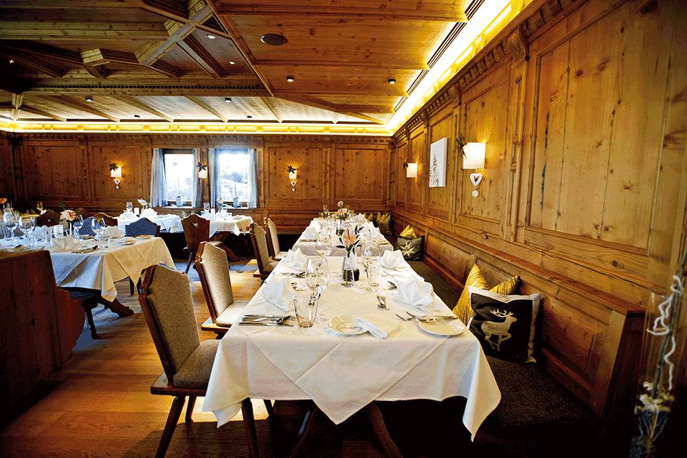 HotelSchwarzbrunnGeniesserstubeSeminareinTirolcZanella-Kux-Fotografie