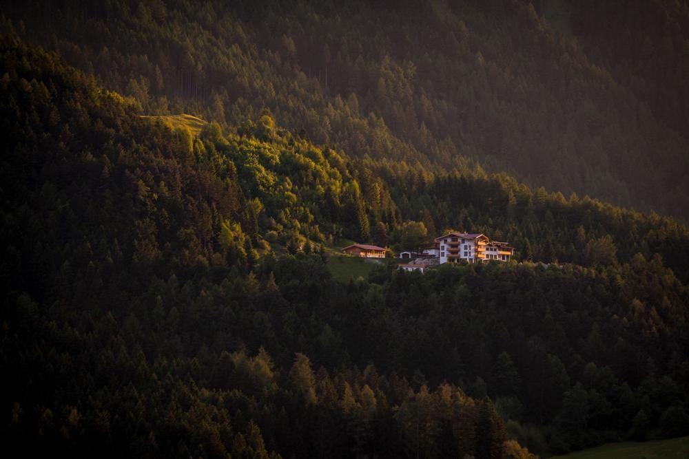 Selfness--Erwachsenen-Hotel-RitzlerhofInmitten-der-NaturSeminareinTirol--Selfness--Genuss-Hotel-Ritzlerhof-Daniel-Zangerl